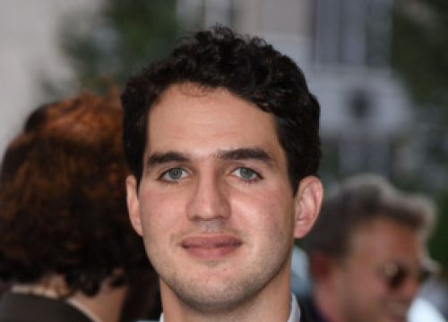 Benny Safdie To Star In Are You There God? It's Me, Margaret