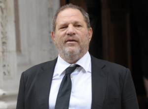 Harvey Weinstein Expelled From Motion Picture Academy Following Scandal