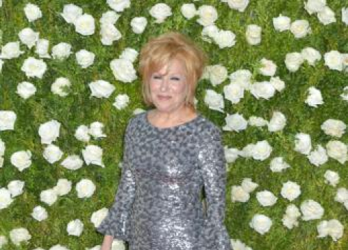 First Wives Club Stars Goldie Hawn, Bette Midler And Diane Keaton To Reunite For New Film