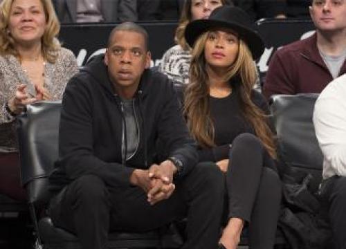 Beyonce's Dream House Drama