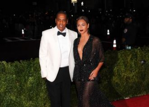Beyonce And Jay Z's 26m Mansion