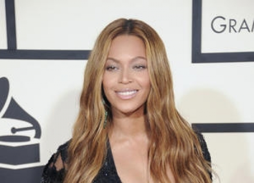Is Beyonce Set To Join The Marvel Universe In Superhero Role?