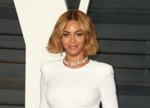 "Beyonce Hits Back At 'XO' ""Plagiarism"" Lawsuit"