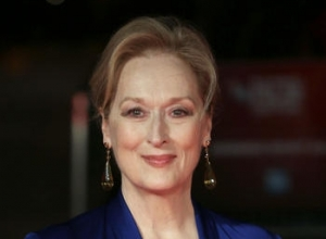 Meryl Streep In Talks To Join Cast Of 'Mary Poppins' Sequel