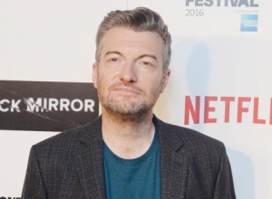 Charlie Brooker Shares Episode Details For 'Black Mirror' Season 3
