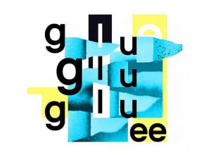 Bicep - Glue EP Review