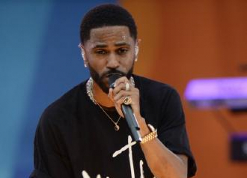 Big Sean Taps Post Malone, A$ap Rocky And More For New Album