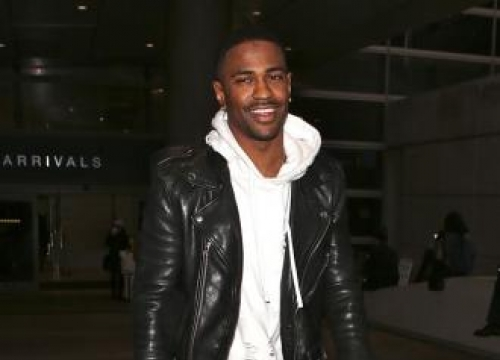 Big Sean learned from exes