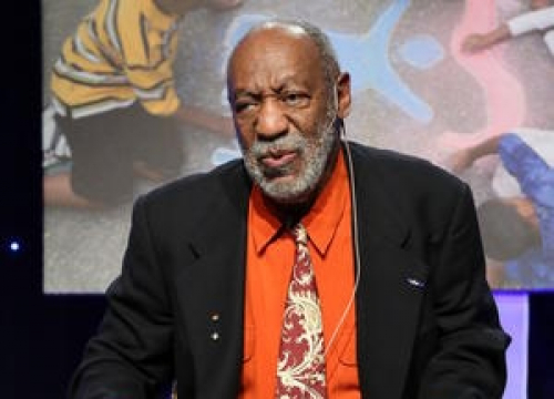 Judge Allows One Other Bill Cosby Accuser To Testify In Criminal Case