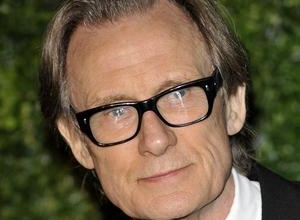Bill Nighy Expresses Concern At 'Dad's Army' Movie Reception