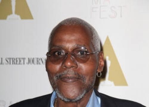 Bill Nunn Dead At 62