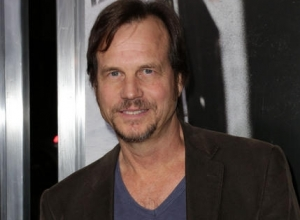 Bill Paxton To Play 'Grand Theft Auto' Nemesis in BBC Drama