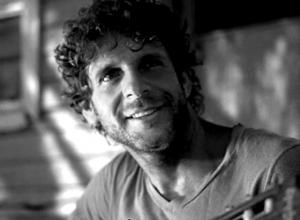Billy Currington - Don't It Video