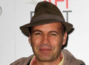 Billy Zane Pokes Fun At Fans' Reactions To Zayn Malik's Departure In Funny Or Die Skit