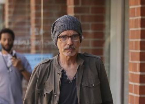 Billy Bob Thornton Doesn't Understand Why The Public Listens To Celebrities