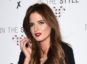 'Made In Chelsea's Binky Felstead Reveals She's Expecting A Baby With Co-star Josh Patterson