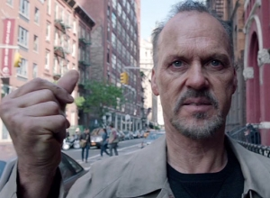'Birdman' Clinches Academy Award For Best Picture