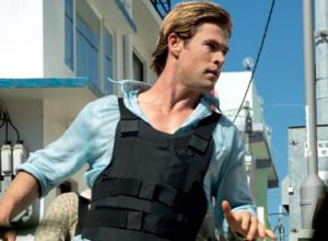 Blackhat - Cyber Hacking Featurette Trailer