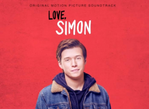 Bleachers - Alfie's Song (Not So Typical Love Song) Audio