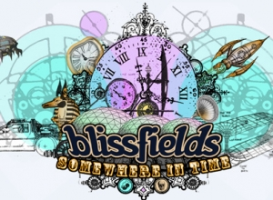 Blissfields Festivals 2015 Has Announced Its First Wave Of Acts
