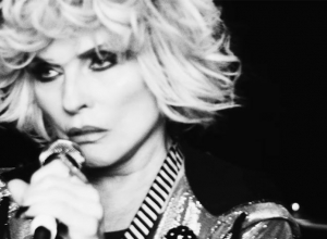 Blondie - Fun Video