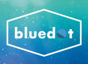 Bluedot Festival 2018 Preview