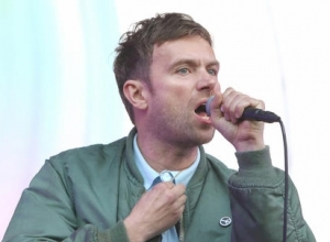 Jamie Hewlett Confirms New Gorillaz Album And 2016 Plans