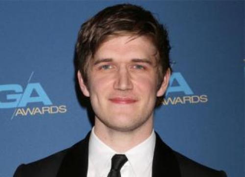 Bo Burnham's Eighth Grade Wins Outstanding Original Screenplay At Wga Awards