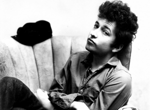 Bob Dylan is accused of sexual abuse, but fans say the facts don't add up