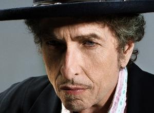 Nobel Member Brands Bob Dylan 'Impolite And Arrogant'