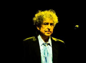 Bob Dylan Says Billionaires Should Solve Unemployment