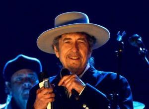 "Bob Dylan Admits He Would Have Become A School Teacher ""If I Had To Do It All Over Again"""