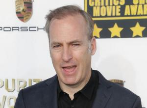 Vince Gilligan And Bob Odenkirk Talk 'Better Call Saul'