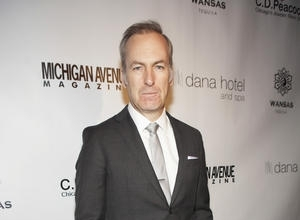 Bob Odenkirk and David Cross Are Making a Comedy Show For Netflix
