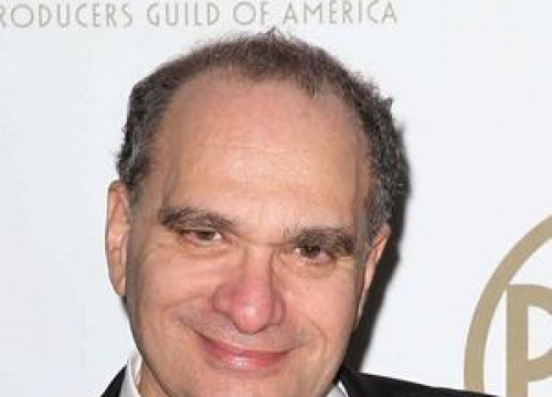 Bob Weinstein Accused Of Sexual Harassment By Amanda Segel