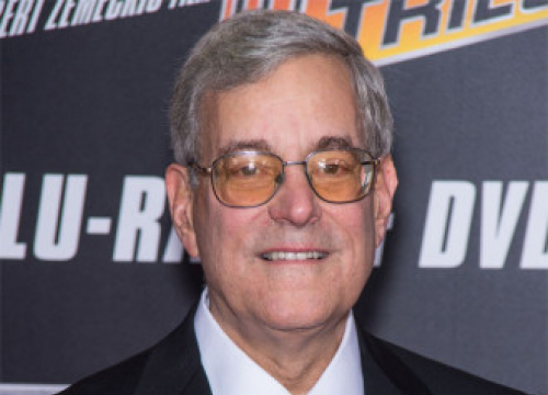 Bob Gale Rejects Back To The Future 4