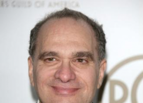Bob Weinstein Accused Of Harassment