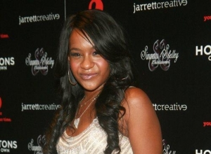 Bobbi Kristina Brown's Relatives, Except Legal Guardians, Barred From Visiting Her After Photograph Leak