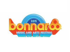 Bonnaroo 2015 Is Here! Here's What The Rest Of The Weekend Has In Store