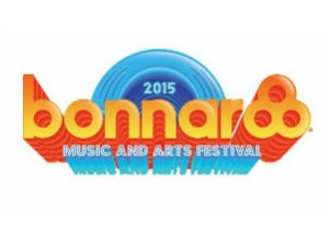Bonnaroo 2015: More Thrills Added To The Summer Line-up