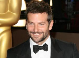 Bradley Cooper to Produce 'Limitless' TV Drama for CBS