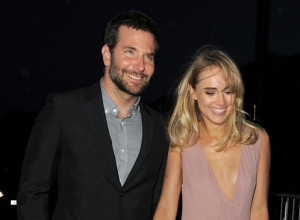 Bradley Cooper & Suki Waterhouse Split Up After Two Years Of Dating?