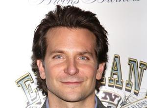 Bradley Cooper And Paul Rudd Confirmed For Wet Hot American Summer Series