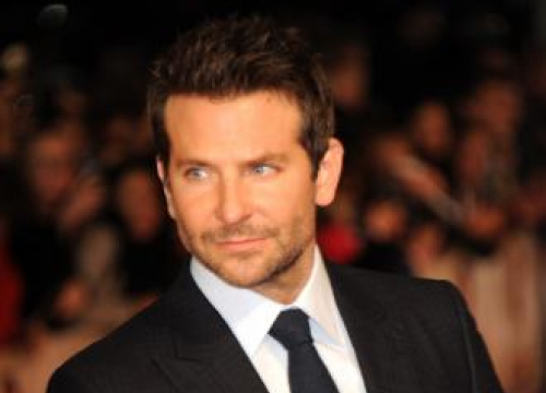 Bradley Cooper To Star In The Mule?