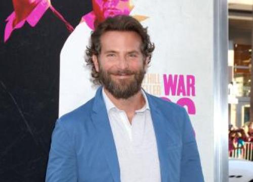Bradley Cooper To Produce The Joker Movie