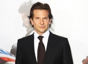 Bradley Cooper to direct A Star is Born remake