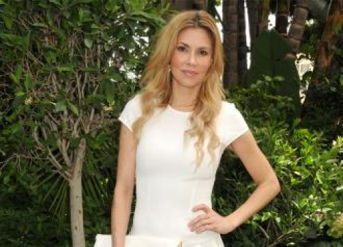 Brandi Glanville leaving The Real Housewives of Beverly Hills