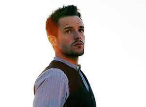 Brandon Flowers: The Killers Could Go Up Against Any Band From The Last 15 Years