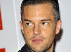 Brandon Flowers Announces Details Of Second Solo Album