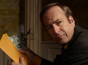 'Better Call Saul' Goes Crazy on Reddit with 80,000 Visitors